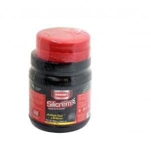 C1000047 - Crema De Silicones Silicrem 1L Margrey 0105-01-206 - MARGREY