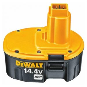 HC00011 - Bateria 14.4 V Dewalt DC9091 - DEWALT