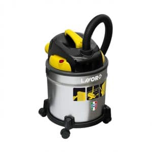 HC125143 - Aspiradora VAC20 Lavor 20L 120/60