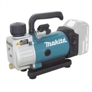 HC125240 - Bomba De Vacio Dvp180Z 18V Makita - MAKITA