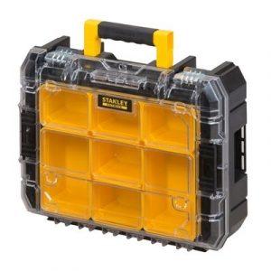 HC125808 - Caja Organizadora FMST17805 - STANLEY