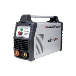 HC128506 - INVERSOR MMA 200AMP POWER LIFTIG 110/220 Z-67030 WESTON