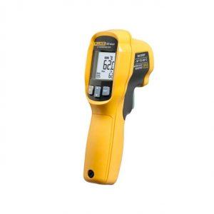 HC80939 - Termometro Infrarojo IP54 62Max Fluke - FLUKE