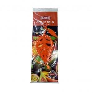 HC87466 - Aromatizante Tropico Cool Margrey 2001-01-248 - MARGREY
