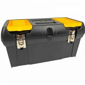 HC90235 - Caja Portaherramientas Stanley 019151M - STANLEY