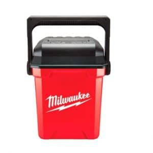 HC93767 - Caja De Herramientas 13Plg Milwaukee 48-22-8010 - MILWAUKEE