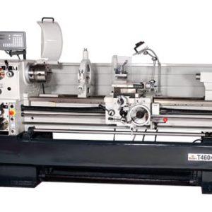 HC95144 - Torno Helfer T460X1500 - HELFER