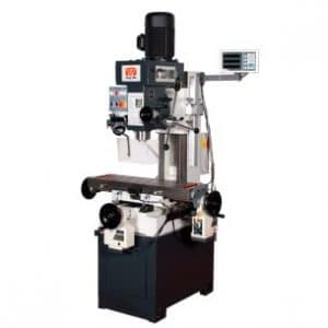HC95145 - Taladro Fresador Follow TF50 - FOLLOW