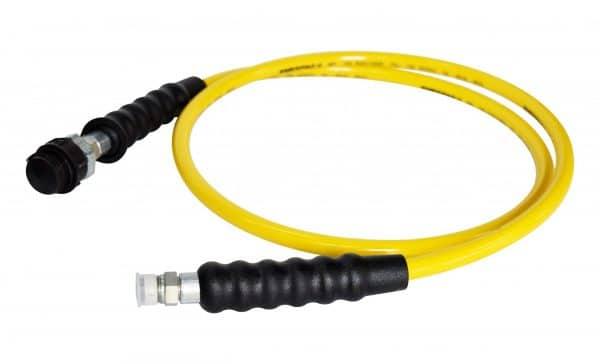 HC95688 - Manguera Termoplastica 6Pies 3/8 NPTf Enerpac HC-7206 - ENERPAC