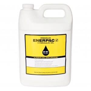 HC96118 - Aceite Hidraulico De 1Galon Enerpac HF101 - ENERPAC