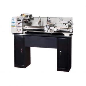 HC98637 - TORNO T250V/750 0.75KW HELFER0-2500RPM 220V/50Hz - HELFER