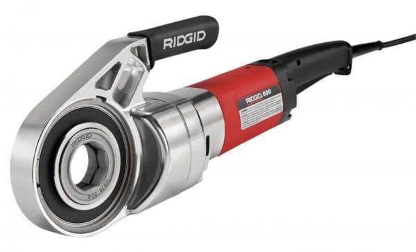 RID44923 - Tarraja Ridgid 44923 690-I Motopropulsor 1/2-2 NPT - RIDGID