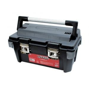 HC53522 - Caja Portaherramientas Plastica 50X27 5X26 5CM Urrea 9920